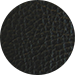 Protectionpro Charcoal Leather